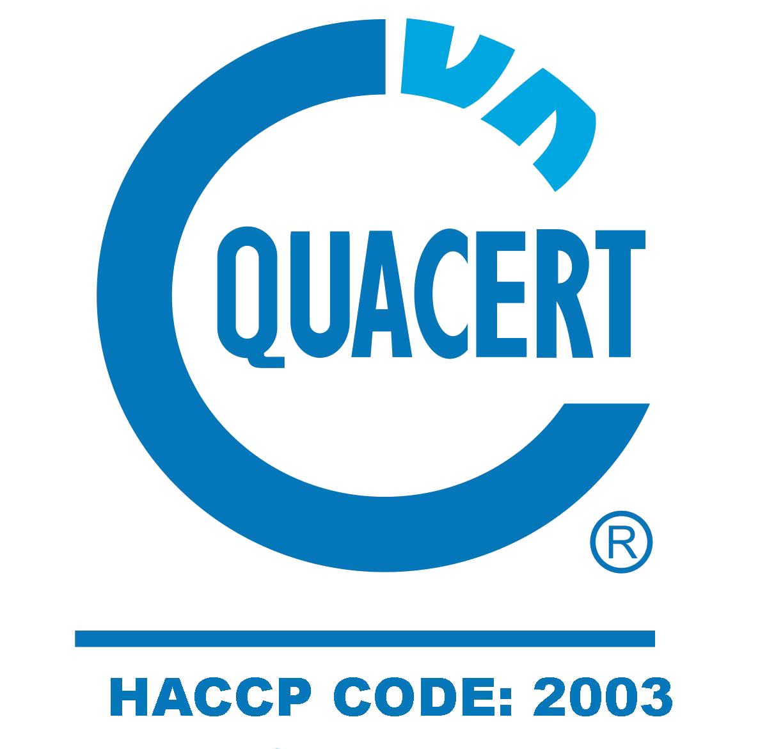 Logo-ISO-HACCP